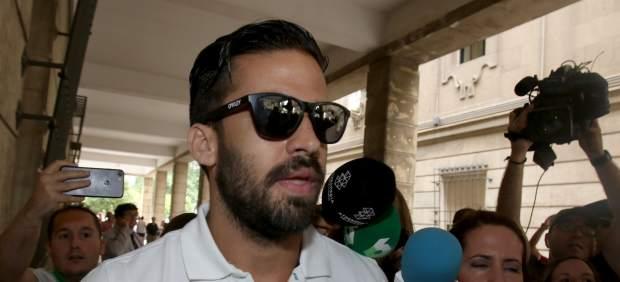 Antonio Manuel Guerrero