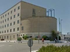 Investigan la muerte de una mujer embarazada en Jerez