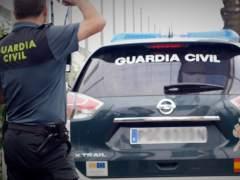 El juzgado de instrucción número 13 de Barcelona investiga la creación de un catastro catalán