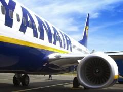 Ryanair espera más huelgas para este verano
