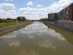 Los vecinos de Arganzuela ganan: tendrán su tramo de río