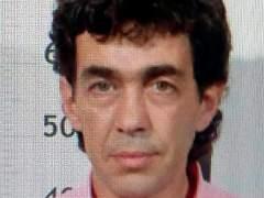 """Luciano y los otros """"rambos"""" que forman parte de la crónica negra de España"""