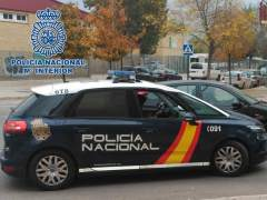 Un detenido en Barcelona tras una persecución a un supuesto narco prófugo italiano