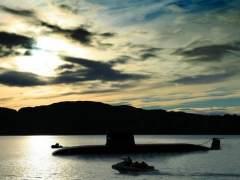 Los nuevos submarinos de Defensa no caben en los muelles de la base de Cartagena