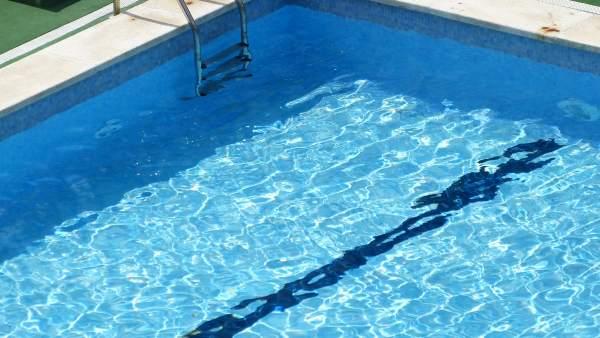 Un niño de cinco años ha fallecido por ahogamiento en la piscina de un hotel de Arona