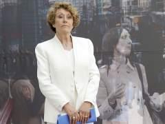 Rosa María Mateo, propuesta como administradora única de RTVE