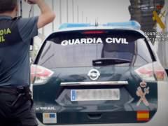 Guardia Civil confirma que el crimen de La Orotava es violencia machista