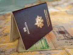 ¿En qué países se necesita tener visado para entrar?