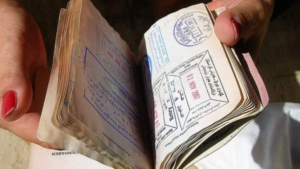 ¿Cuál es el procedimiento para solicitar un visado? Requisitos y documentación