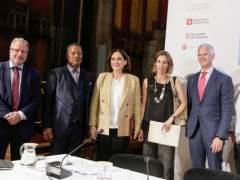 El Salón audiovisual Integrated Systems Europe (ISE) dejará más de 400 millones en Barcelona
