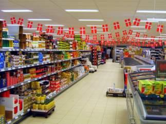 20 trucos de las tiendas para que compres más