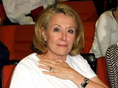 Quién es Rosa María Mateo, la periodista propuesta para dirigir RTVE