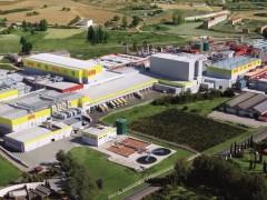 Calidad Pascual factura 675 millones de euros en 2017