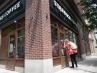 Starbucks abrirá en EE UU un café en que todos los empleados hablarán con lengua de signos