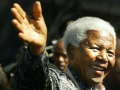 """El FBI investigó a Mandela tras su liberación como potencial """"amenaza comunista"""""""