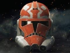 La serie 'Star Wars: The Clone Wars' resucitará con una nueva temporada
