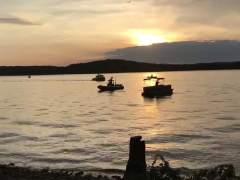 Al menos once muertos al naufragar unaembarcación turística en EE UU