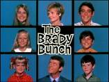 Tribu de los Brady