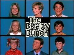La casa de 'La tribu de los Brady' sale a la venta por 1,6 millones