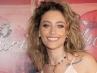 Paris Jackson interpretará a una cantante en la película 'Un espacio entre nosotros'