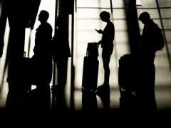 Acuerdo para evitar la huelga de servicios de 'handling' en todos los aeropuertos españoles