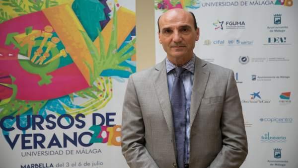 Manuel Navarrete
