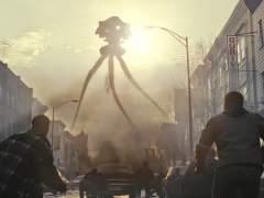 'La guerra de los mundos' se convertirá en una serie de televisión