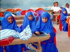Muere una niña de 10 años en Somalia tras ser sometida a la mutilación genital