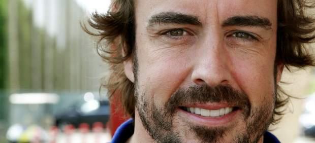 Reacciones a la despedida de Fernando Alonso como piloto de F1: