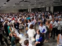 Soraya vs Pablo Casado: Congreso por la Presidencia del PP en directo