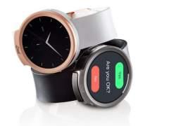 iBeat, el reloj inteligente que detecta los infartos