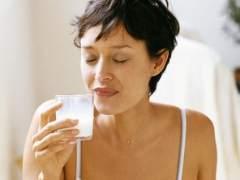 ¿Es peligroso beber leche cruda? Sí, así que ten en cuenta estos consejos