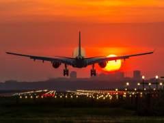 Las claves para que nada arruine un viaje al extranjero