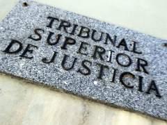 """La Justicia obliga a una empresa a readmitir a una trabajadora despedida por ser """"mujer y madre"""""""