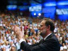 Rajoy deja la política con un patrimonio de cinco inmuebles y casi un millón de euros en ahorros