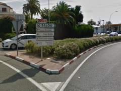 Tres detenidos, dos de ellos menores, por un intento de agresión sexual en Salou