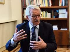 """El Gobierno admite que será """"complicado"""" sustituir la Lomce esta legislatura"""