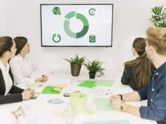Claves de la gestión ambiental en la empresa