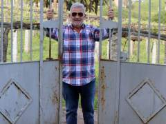 El efecto 'Fariña': DMAX prepara un documental sobre Laureano Oubiña