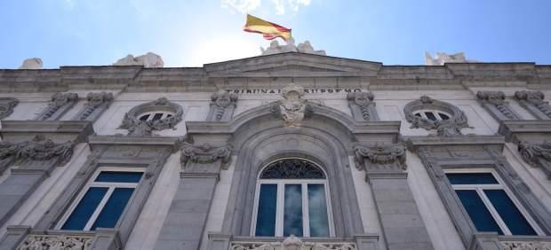 El Supremo reconoce el derecho de los herederos a reclamar indemnizaciones en el ámbito laboral