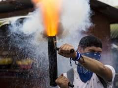 España desaconseja visitar algunas ciudades de Nicaragua