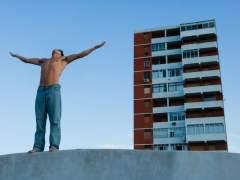 """La recuperación de la vivienda """"a dos velocidades"""" perjudica a los jóvenes"""