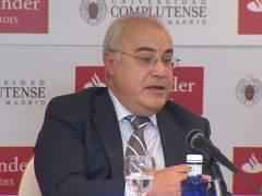 """El CGPJ ampara al juez Llarena ante el """"ataque planificado"""" a su independencia"""