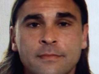 Guillermo Fernández Bueno