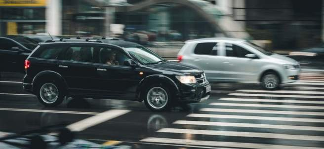 ¿Qué es el WLTP, obligatorio en todos los coches nuevos a partir de septiembre?