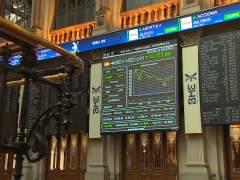 El desplome de la lira turca lleva al euro a mínimos y castiga al Ibex