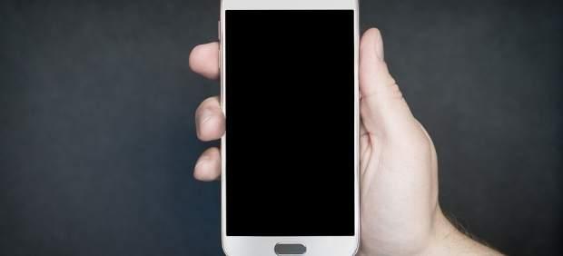 Del Moto G6 Play al Nokia 5.1: buenos móviles por menos de 200 euros este verano