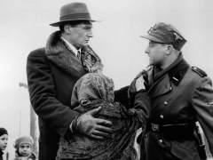 2. 'La lista de Schindler' (1993)