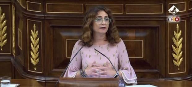 El PP insta al Gobierno a suprimir el impuesto de las hipotecas que pagarán ahora los bancos