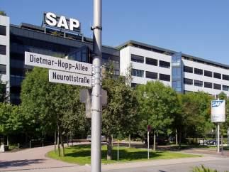 7. SAP